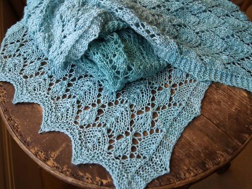 shawl2b
