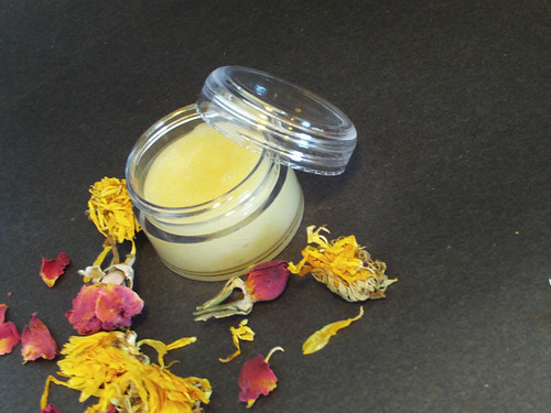 KISS MY TATTOO natural healing balm (2)