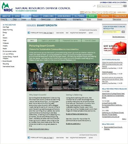 (c) 2008 NRDC