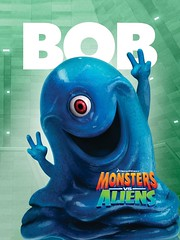 monstersvsaliens_5