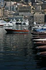 Monaco (pasujoba) Tags: boats harbour monaco moorings