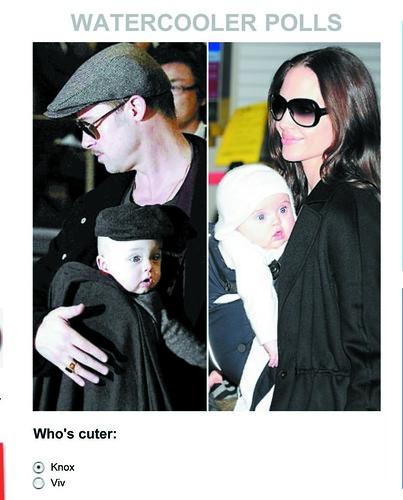 Usmagazine.com | Us Weekly's hottest celebrity news, photos, fas