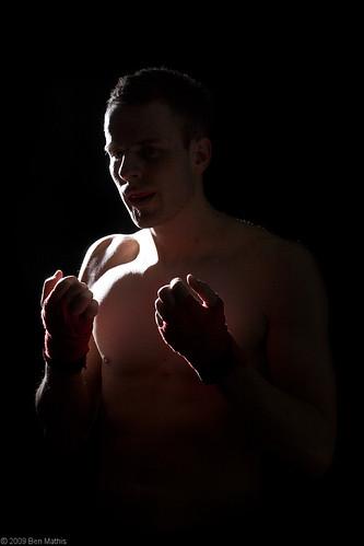 odinn_boxer-2