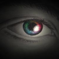 nonsense-eye