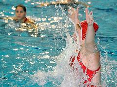 0901302283 (Kostas Kolokythas Photography) Tags: water women greece polo olympiakos waterpolo piraeus quarterfinals mediterrani    lentrophy 30012009 kolokythas