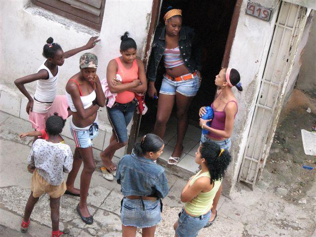 Cuba: fotos del acontecer diario - Página 6 3242015709_2bd9ffa7f2_o