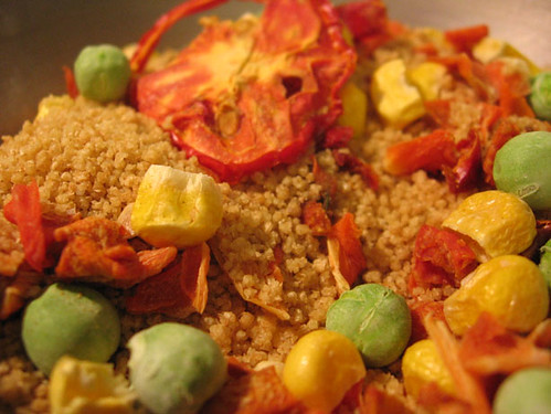 coucous1