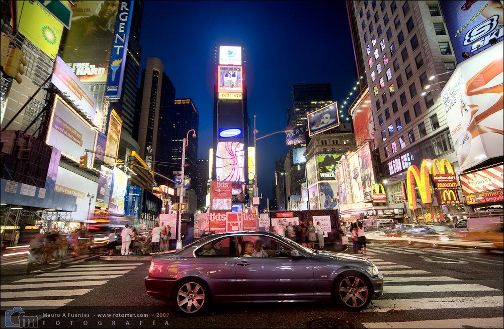 Nueva York-030208120248