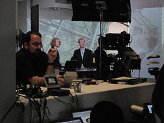 AutoCAD 2010 Webcast