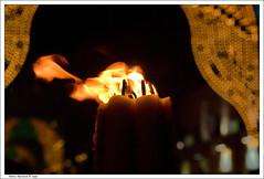 ceri e candelore (Andrea Rapisarda) Tags: geotagged sicily catania sicilia sagata abigfave festadisagata theunforgettablepictures andrearapisarda geo:lat=37507186 geo:lon=15086364