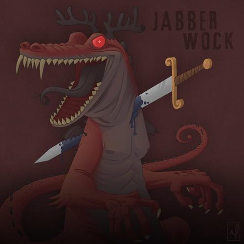 Jabberwock #4