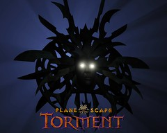 lady of pain planescape torment wallpaper