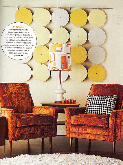 Dont Forget Our Post On Rock N Roll Home Decor