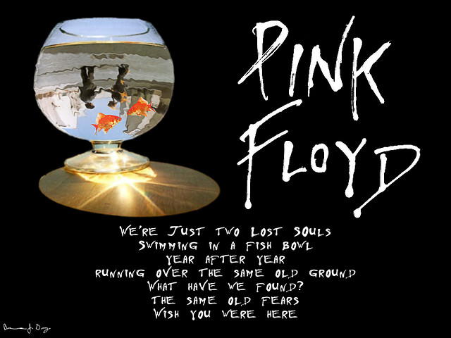 pink floyd wallpaper wish you were here. Pink Floyd Wallpaper - Wish You Were Here. A little desktop wallpaper I made