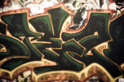 Graffiti - 08