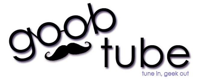 goob tube