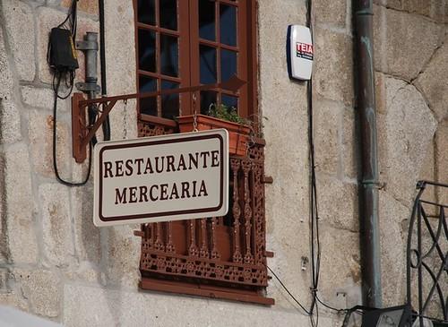 Porto'09 0062