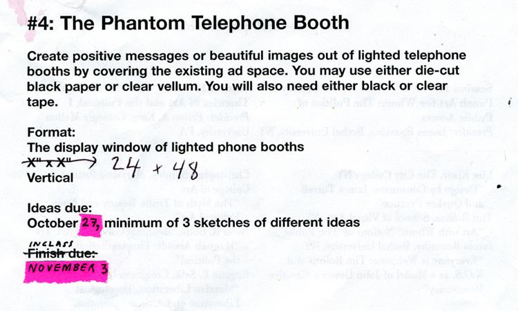 Phanthom Phone booth_02_021909