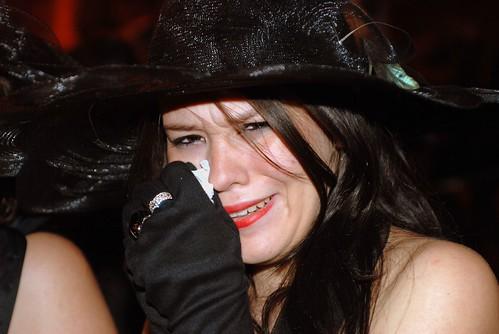 Carnaval de Melilla 2009 194
