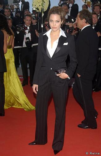 Angelina Jolieの画像57234