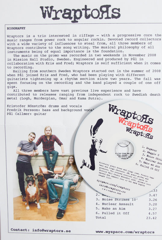 thewraptoffs-1195
