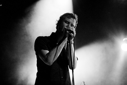 the national_0105