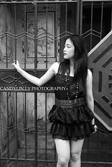 Yunchun_marked_2008_068 (CandyLin.LY) Tags: fashionportrait themeportrait candylinly