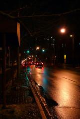 200903_06_17 - The Street
