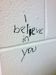 200903_02_03k - I Believe in you
