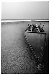 Prow (Enrico.Facchinetti) Tags: bwdreams blackwhitephotos
