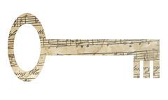 vintage-skeleton-key