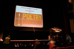 Poetry Out Loud MN finals 3