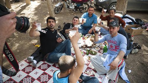 syria_Hasaka_38
