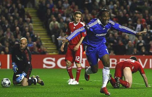 drogba_liverpool_chelsea_champions_league_2008_2009_desportugal
