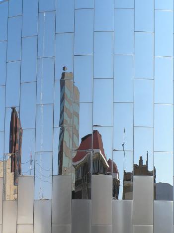 reflect5