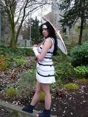 Naruto Character