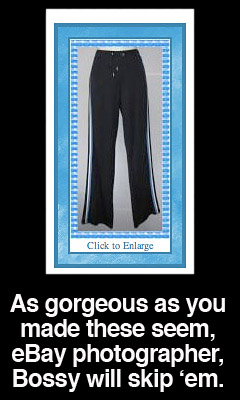 sweatpants-ad