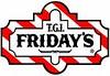 TGI Fridays 2