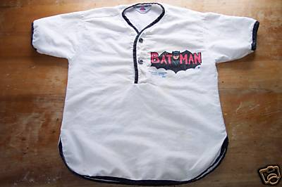 batman_child60sshirt