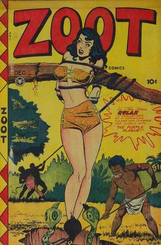 zoot comics 11