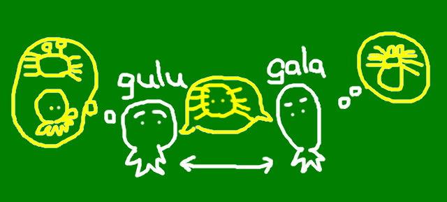 gulu_gala