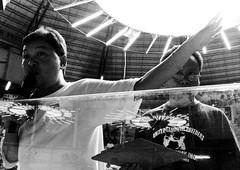 COCKFIGHT (2) (Peter_O'Driscoll) Tags: gambling game spur fight fighter attack culture cockpit clash peter coliseum rooster tradition breed combat gamble betting bet cultural gladiator manok gamecock gambler gallera sabong wager bloodsport cockfighting odriscoll stamina warrier panay gamefowl hahnenkampf cityoflove iloilocity combatdecoqs rinhadegalo bulang 鬥雞 sagupaan đágà combattimentodigalli bulangan pasampok 闘鶏 닭싸움 riñadegallos петушиныебои ตีไก่ sabonero manoktukaan peterodriscoll