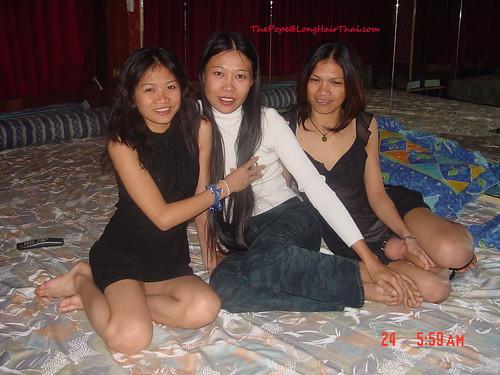 Eden club bangkok thailand