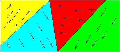 3472657070_b1f1f8fc73.jpg?v=0