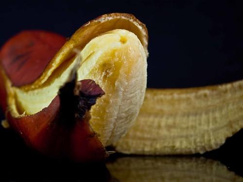 Banana-macro