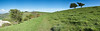 Fulking Panoramic (Julian@Hove) Tags: landscape sussex pano panoramic southdowns fulkingescarpment