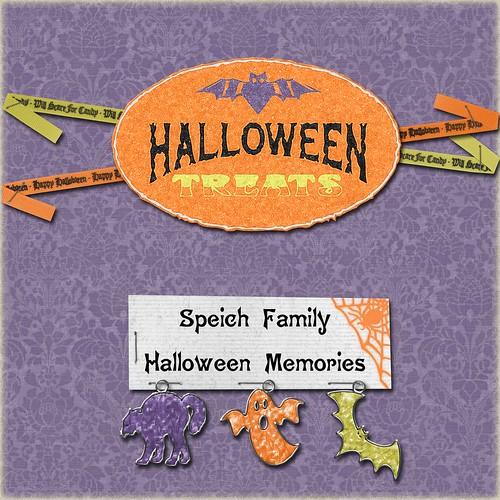 halloween-coverWEB