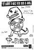 T-Rec Bday(1)