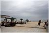 Trip to Warnemünde 09 05-03-09 (stefanspy (38)) Tags: beach warnemünde balticsea rostock flickrsbest canoneos450d tamronaf1750128