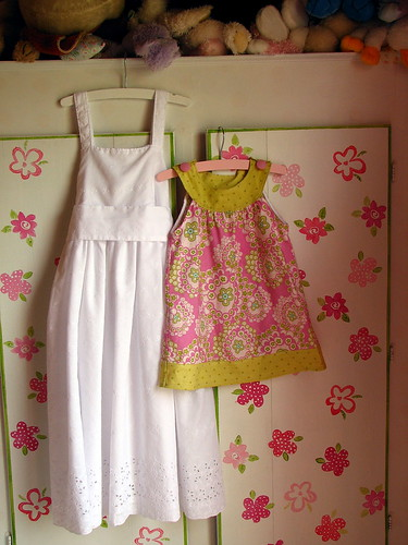 dresses for the girlies